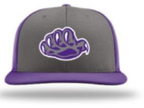 Away Hat