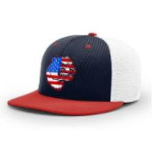 USA Hat