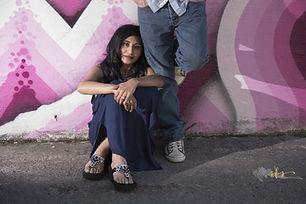 Couple shoot! S&D