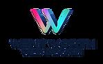 logo revampped.png