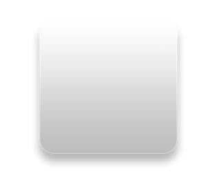 gradient box2.png