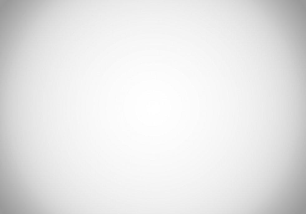 grey-white-background.jpg