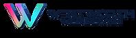 logo revamppedhroizontal.png