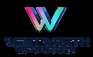 full logo34.png