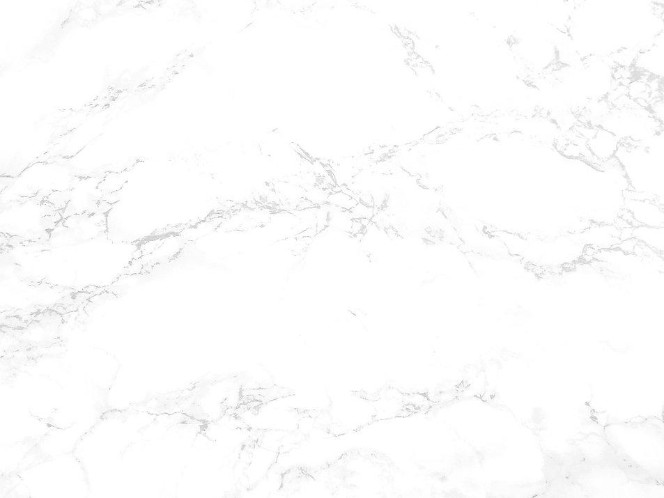 marble-1006628_1920_edited_edited.jpg