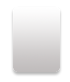 gradient box.png