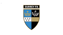 about---surrey-fa_edited.png