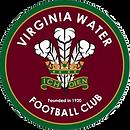 VirginiaWaterFC.png