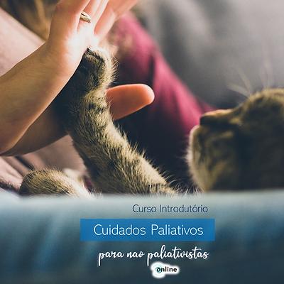 capa_página_do_curso_redondo.png