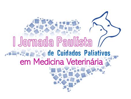 Evento inédito em São Paulo para discutir Cuidados Paliativos em Medicina Veterinária