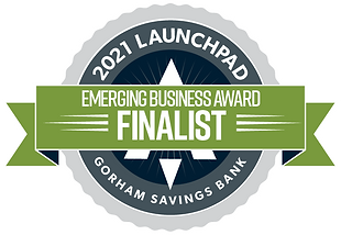 LaunchPad-Web-Badge_2021-Emerging-Business-Finalist.png