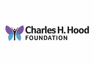 hood_foundation3.png