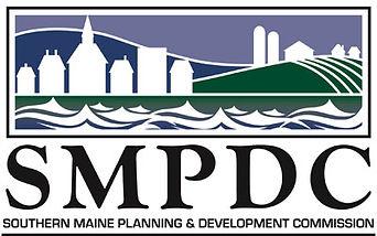 2013 SMPDC Logo.jpg
