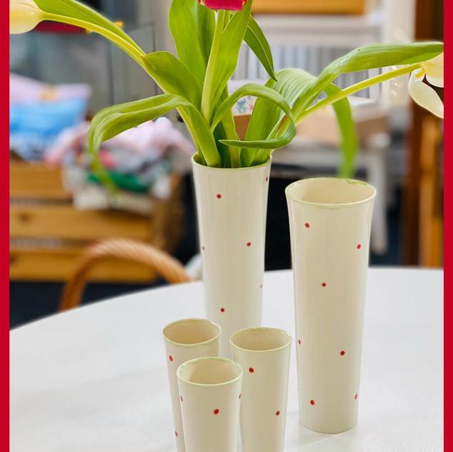Vasen.jpg
