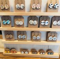 Ohrringe Holz.jpg