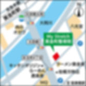 653横浜市中区末吉町3-63-1.jpg