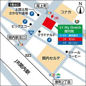 899神奈川県横浜市中区尾上町3-46.jpg