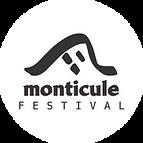 Monticule concert recording, audio recorder