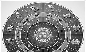 online-astrology-discovery-july-15