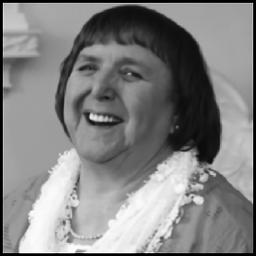 Evidential Mediumship with Janet Nohavec