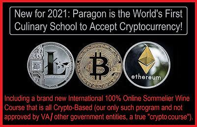 pcs crypto.jpg