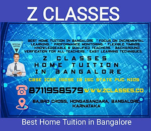 home tuition in bangalore.best home tuition/tutor in bangalore. home tuition in bangalore quora  home tutor consultancy in bangalore carnatic music home tutors in bangalore home tutors for drawing in bangalore english home tutor in bangalore home tutors for engineering in bangalore home tutor jobs in electronic city bangalore home tutor jobs in bangalore for students home tutor for bangalore home tutor fees in bangalore home tutors for keyboard in bangalore home tutors for bharatanatyam in bangalore home tutors for hindi in bangalore requirement for home tutors in bangalore home tutors for painting in bangalore home tutors for english in bangalore home tutors for carnatic music in bangalore home tutors for 2nd puc in bangalore gmat home tutors in bangalore guitar home tutors in bangalore home tutor jobs bangalore home tutor jobs in bangalore quikr home tutor jobs in bangalore marathahalli java home tutor in bangalore home tutors in jp nagar bangalore home tutor jobs in koramangala bang