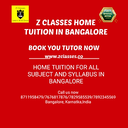 home tuition in bangalore.best home tuition/tutor in bangalore. home tuition in bangalore quora  home tuition in bangalore.best home tuition/tutor in bangalore. home tuition in bangalore quora home tuition in bangalore bengaluru karnataka home tuition in bangalore btm layout home-tuition-in-bangalore--z-cla home tuition in bangalore malleswaram home tuition jobs in bangalore home tuition fees in bangalore best home tuition in bangalore home tuition in whitefield bangalore home tuition charges in bangalore hindi home tuition in bangalore home tuition jobs in bangalore malleswaram home tuition consultancy in bangalore home tuition rate in bangalore home tuition teachers in bangalore maths home tuition in bangalore chemistry home tuition in bangalore french home tuition in bangalore home tuition jobs in bangalore bommanahalli home based tuition in bangalore home tutors for accounts in bangalore home tuition at bangalore home tutor in bangalore btm home tuition jobs in bangalore bellandur
