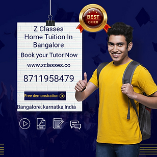 tuition jobs in bangalore tuition fees in bangalore online tuition in bangalore maths tuition in bangalore tuition centres in bangalore tuition classes in bangalore engineering tuition in bangalore mbbs tuition in bangalore btech tuition in bangalore accounts tuition in bangalore hindi tuition in bangalore tuition charges in bangalore tamil tuition in bangalore commerce tuition in bangalore tuition teachers in bangalore private tuition in bangalore french tuition in bangalore statistics tuition in bangalore mba tuition in bangalore tuition at bangalore anatomy tuition in bangalore amie tuition in bangalore isc accounts tuition in bangalore acca tuition providers in bangalore acca tuition centres in bangalore tuition for all subjects in bangalore home tuition in bangalore btm layout bba tuition in bangalore bcom tuition in bangalore tuition bureau in bangalore best tuition in bangalore tuition business in bangalore base tuition in bangalore home tuition jobs in bangalore bommanahalli ho