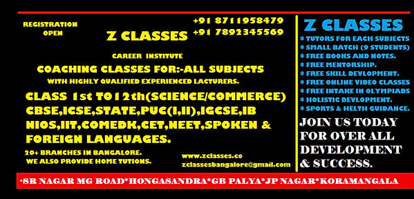 home tuition in bangalore quora home tuition in bangalore bengaluru karnataka home tuition in bangalore btm layout home-tuition-in-bangalore--z-cla home tuition in bangalore malleswaram home tuition jobs in bangalore home tuition fees in bangalore best home tuition in bangalore home tuition in whitefield bangalore home tuition charges in bangalore hindi home tuition in bangalore home tuition jobs in bangalore malleswaram home tuition consultancy in bangalore home tuition rate in bangalore home tuition teachers in bangalore maths home tuition in bangalore chemistry home tuition in bangalore french home tuition in bangalore home tuition jobs in bangalore bommanahalli home based tuition in bangalore home tutors for accounts in bangalore home tuition at bangalore home tutor in bangalore btm home tuition jobs in bangalore bellandur home tuition in electronic city bangalore home tutor in bangalore for class 5 home tutor in bangalore for class 2 home tutor jobs in bangalore chandapura home tu