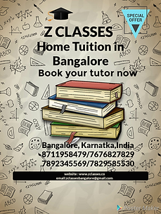 igcse tuition centre in bangalore tuition jobs bangalore tuition teacher jobs in bangalore tuition teaching jobs in bangalore private tuition jobs in bangalore weekend tuition job in bangalore maths tuition jobs in bangalore home tuition jobs in bangalore malleswaram kannada tuition in bangalore kannada tuition classes in bangalore 2nd puc kannada tuition in bangalore llb tuition in bangalore law tuition in bangalore hindi tuition in hsr layout bangalore home tuition in hsr layout bangalore hindi tuition in marathahalli bangalore msc maths tuition in bangalore msc mathematics tuition in bangalore nios tuition in bangalore need tuition in bangalore tuition classes in sahakar nagar bangalore tuition classes in jp nagar bangalore online tuition jobs in bangalore physics tuition in bangalore puc tuition in bangalore python tuition in bangalore tuition provider in bangalore tuition centres in kr puram bangalore cima tuition providers in bangalore private tuition teachers in bangalore tuitio