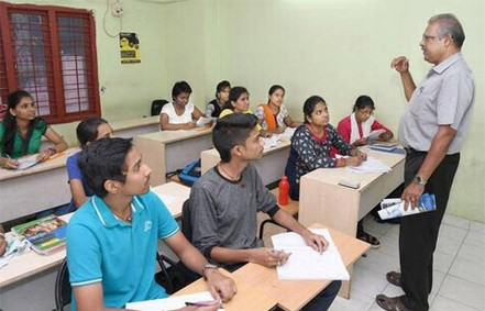 z classes I home tuition in bangalore I expert home tutors in bangalore I