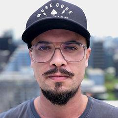 foto Rocha site.jpg