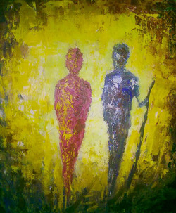 C-173: COUPLE ABSTRACT-2