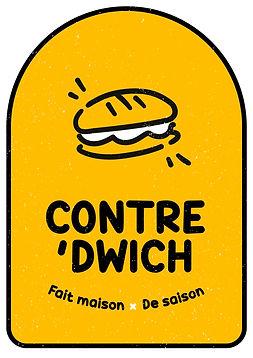 ContreDwich_logos (glissé(e)s) 2.jpg