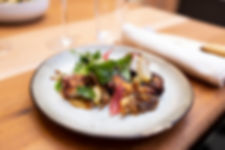 restaurant-contre-pied-toulouse-18.jpg