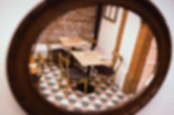 restaurant-contre-pied-toulouse-9.jpg