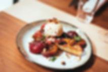 restaurant-contre-pied-toulouse-24.jpg