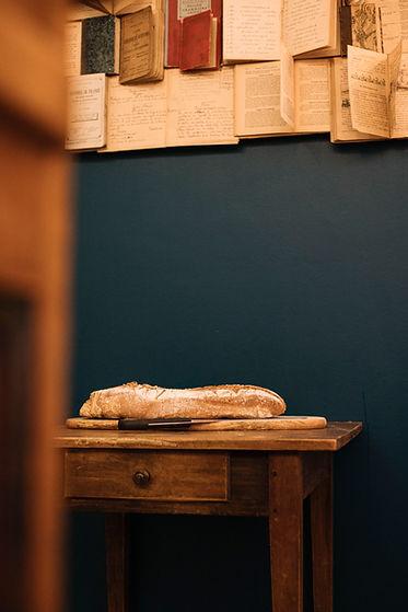 restaurant-contre-pied-toulouse-32.jpg