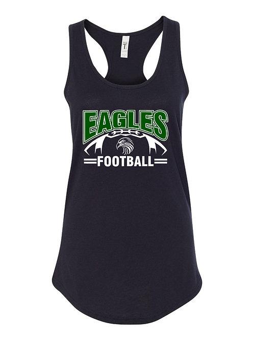Eagles Football Tank