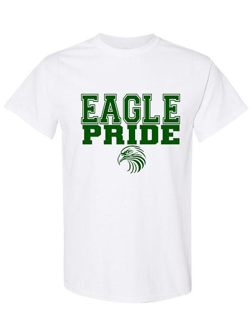 Eagle Pride Tee