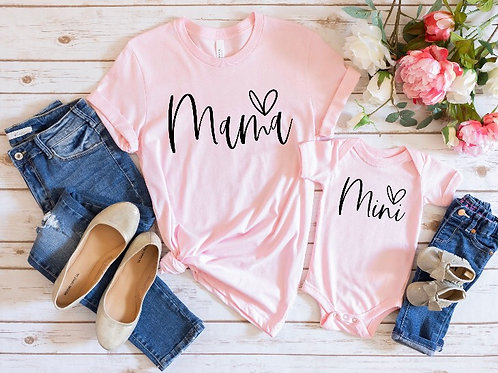 Mama-mini