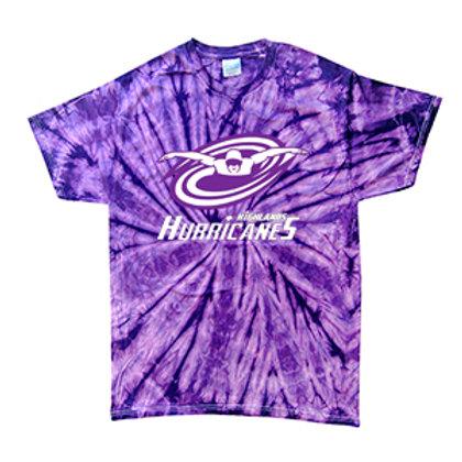 HH-Adult Tie Dye