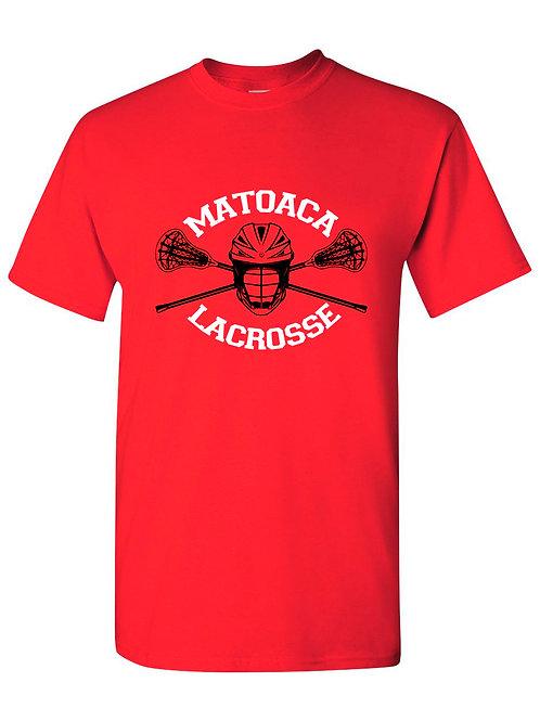 Matoaca Lacrosse