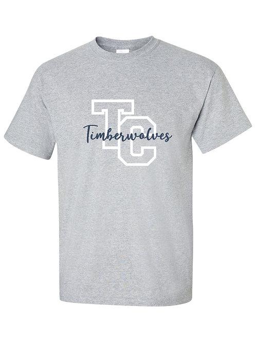 TC Timberwolves