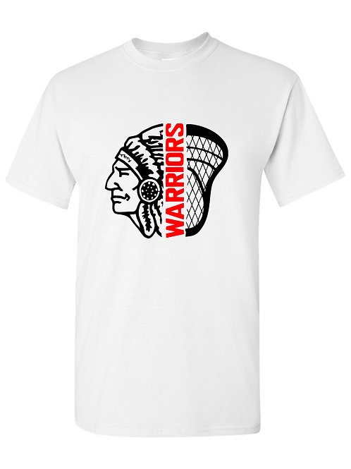 Warriors Lacrosse