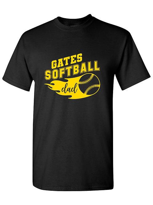 Gates Softball Dad 2