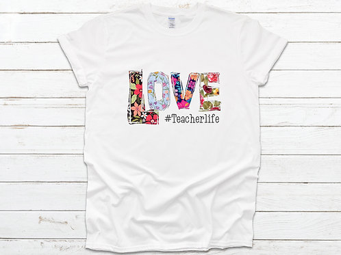 LOVE- Name your own #