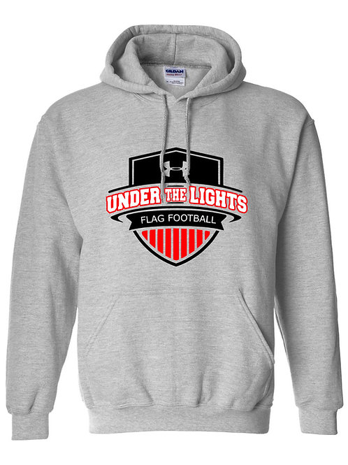 Under the Lights Hoodie