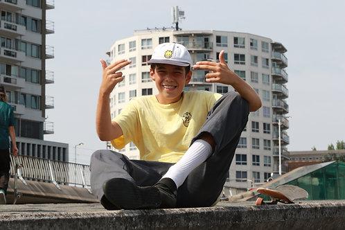Skatecamp Rotterdam