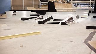 bryggeriet-skatepark-malmo-overview.jpg